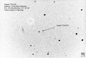 Quasar-TON-618_122825p312838_20141018_054330_3_2477_l